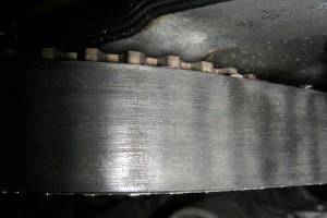 Reparaturrueckstand