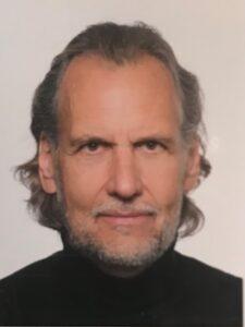 Sven Höttges